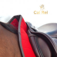Cal Rei Horse Saddle Cloths