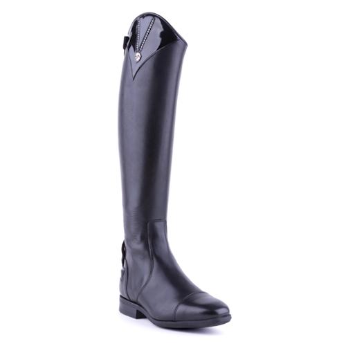 648de9bf8771 All Purpose Boot Clara | Celeris Riding Boots